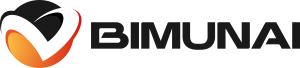 BIMUNAI Corporation