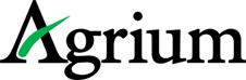 Agrium Corporation
